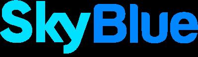 SkyBlue Auto Insurance - Buy Auto Insurance Now