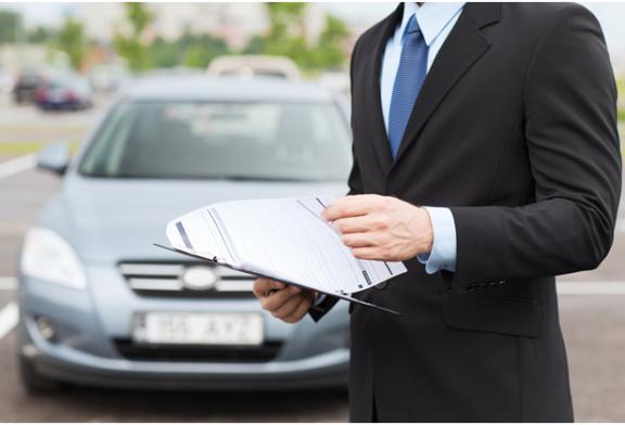 Buy Auto Insurance Providers